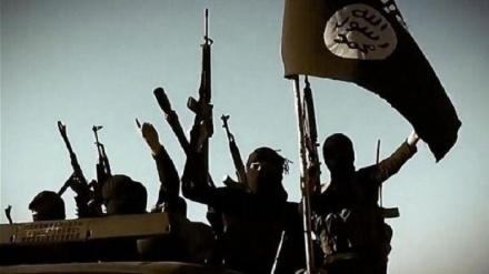 Dijeterora Iraqê navê cîhê manê yê DAIŞê aşkera dike