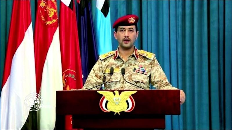 سعودی فضائیہ کے اڈے پر بارودی ڈرونز سے حملہ