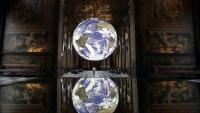 Izabrani prizori iz svijeta