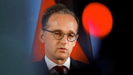 Njemačka protiv uvođenja dodatnih sankcija Rusiji
