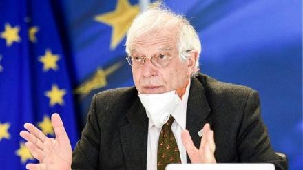 EU: Američke opstrukcije evakuaciju iz Afganistana čine nemogućom