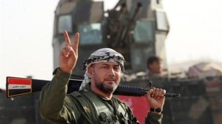 Iračke grupe najavljuju da će američke vojne snage otići ponižene