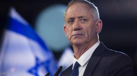 Izrael sprema specijalne sporazume sa saveznicima zbog Irana
