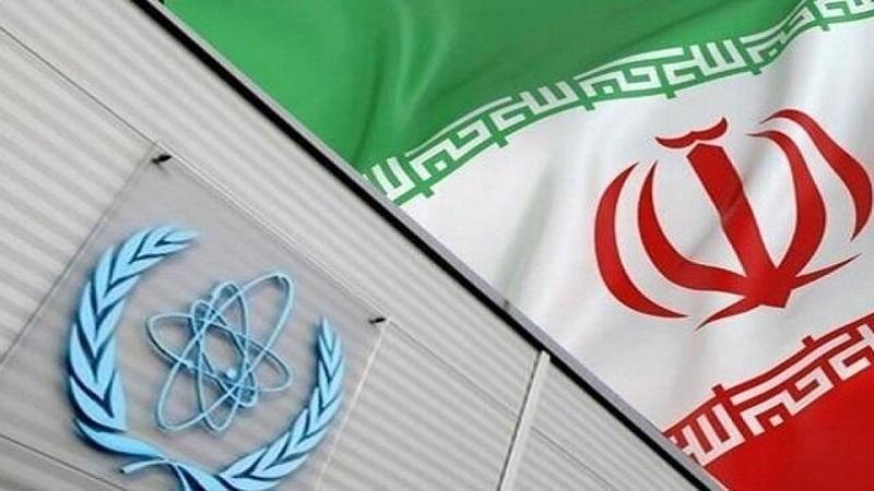 Međunarodna atomska agencija posjetila drugu elektranu u Iranu
