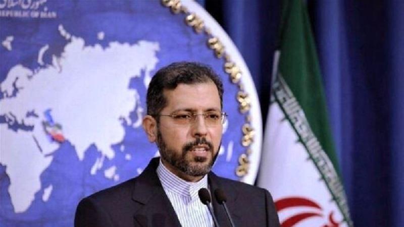 Iran budno prati američke poteze u regionu