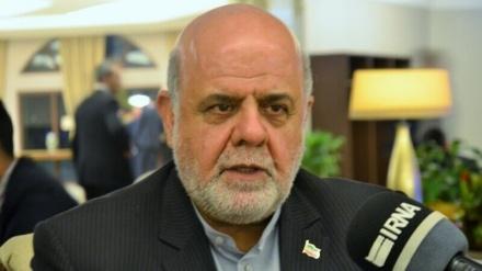Razgovori Irana i Saudijske Arabije: Obje strane žele napredak