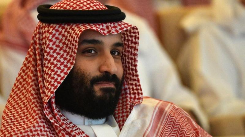 Iračke grupe otpora zabrinute zbog saudijskih investicijskih planova