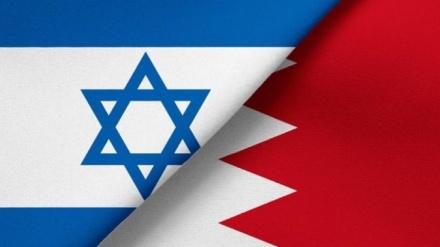 Izrael bijesan zbog odluke Bahreina da zabrani uvoz njegovih proizvoda