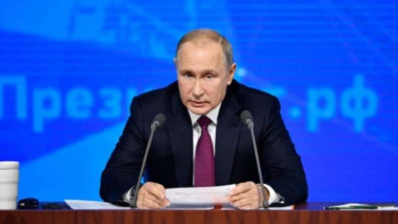 Rusiya koronavirus peyvəndini digər ölkələrə təqdim etməyə hazırdır