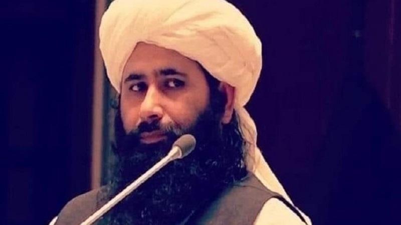 Pregovori Kabula i talibana u Kataru stigli u ćorsokak
