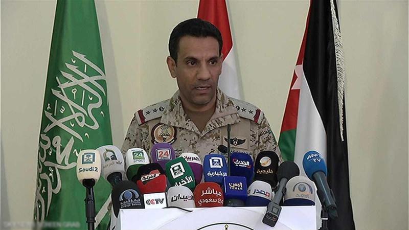 سعودی اتحاد یمنی جیالوں کے سامنے بے بس