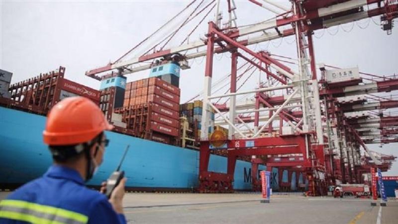Unatoč pandemiji, kineska ekonomija zabilježila ogroman rast od 18,3 posto