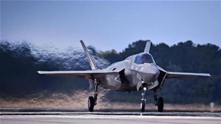 Pompeo: Odluka SAD-a o prodaji aviona F-35 imala važnu ulogu za normalizaciju odnosa Izraela i UAE-a
