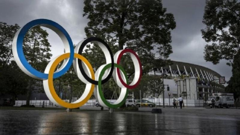 Japonya amade dibe ku mêvandariya Olîmpîkê bike