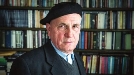 Mustafa Spahić: Ključni cilj jeste da se preko Đoze kompromitiraju Alija i SDA od formiranja do dana današnjeg