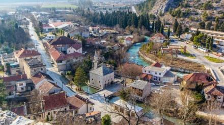 Klub Bošnjaka: Nastavak obespravljivana i majorizacije Bošnjaka u Stocu