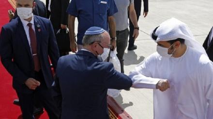 Emirati uskoro otvaraju ambasadu u Tel Avivu