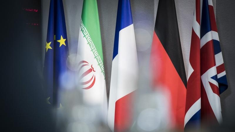 SAD i EU tvrde da podržavaju nuklearni sporazum, ali se oglušuju na zahtjeve Irana