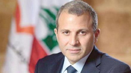 Cebran Basîl: Tiştê ku Hizbvullah bipejirîne, em ê bipejirînin