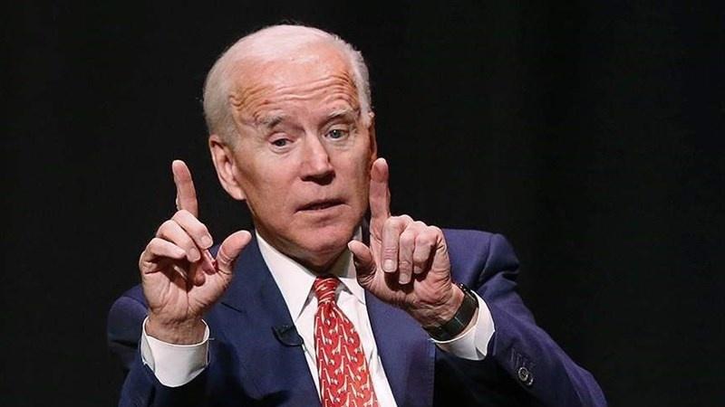 Prva press konferencija koju je održao Biden trebala bi prestraviti sve Amerikance