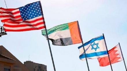 Medya rejîma Îsraîlê: Wê Netanyahu serdana îmarat û Behreynê bike