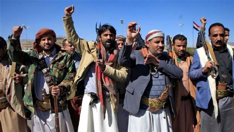 Jemenci su pobijedili rat, Saudijska Arabija i SAD ne mogu nametati uslove pobjedniku
