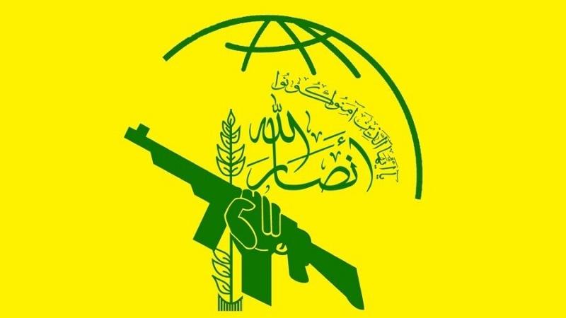Ansarullah će od utorka biti uklonjen s američke crne liste