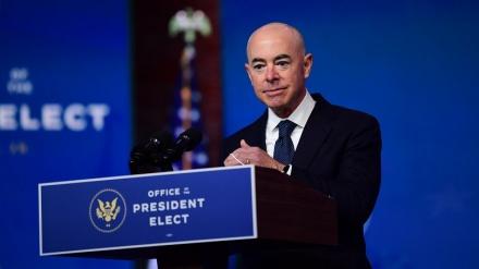 Američki ministar pozitivan na koronavirus, iako je potpuno vakcinisan