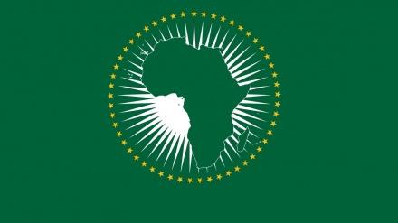 Afrika Birliyi İsrail rejiminin Əl-Əqsa məscidi və Qəzzəyə hücumlarını qınadı