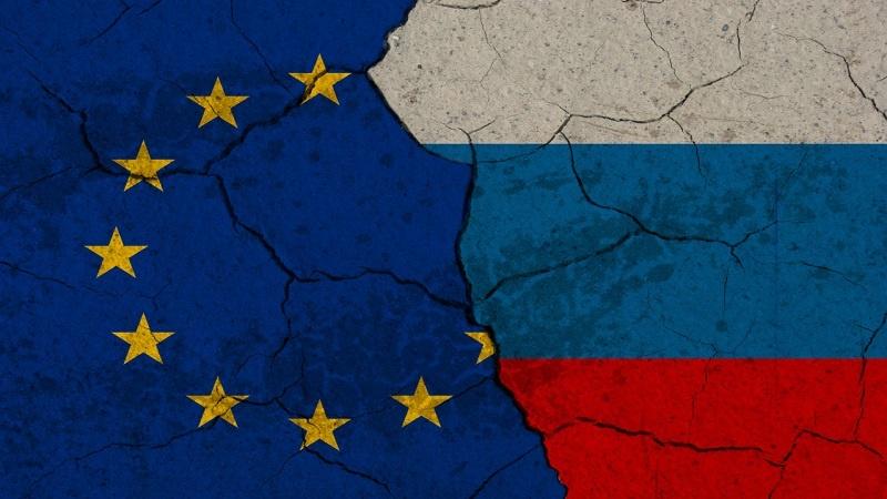 EU sprema nove sankcije protiv Rusije