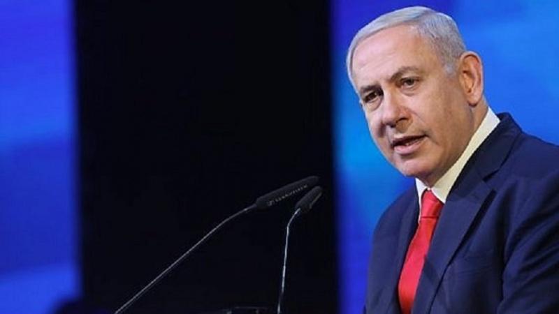 Tel-Əviv Fələstindəki hərbi cinayətləri ilə əlaqədar Haaqaya cavab vermir