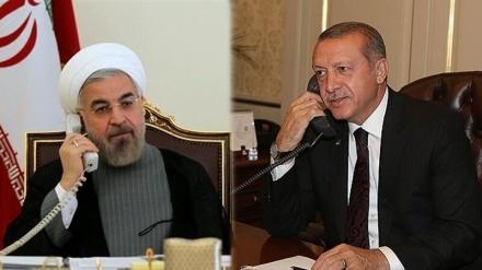 Jedinstvo među zemljama pogođenim sankcijama – jedini način suprotstavljanja američkom unilateralizmu