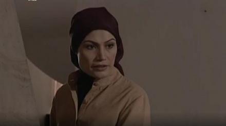 ڈرامہ سیریل ایک مٹھی عقاب کے پر - قسط 16