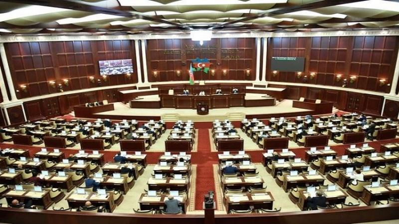 Azərbaycan Respublikası-Türkmənistan birgə neft yatağı inkişaf etdirilir