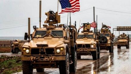 کیا ساٹھ فیصد قابض فوجی عراق سے نکل چکے ہیں؟