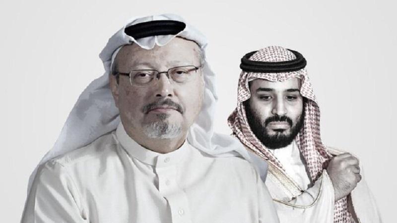 Bijela kuća traži izgovore za nekažnjavanje Bin Salmana