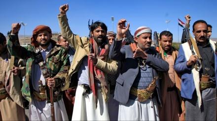 Evropske zemlje i SAD bijesne zbog oslobađanja Mariba u Jemenu