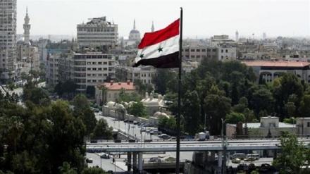 Damask: Američki izvještaj o ljudskim pravima pun je laži