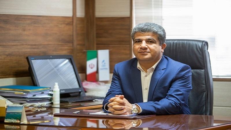 خلیج فارس اور بحیرہ عمان میں چابہار بندر گاہ کی اہمیت و کردار