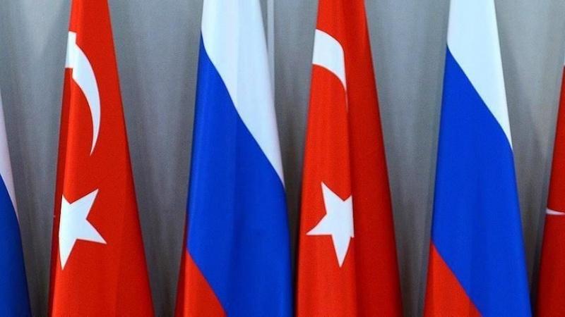 """Türkiyə Rusiya ilə """"kosmik razılaşma""""ya hazırlaşır"""