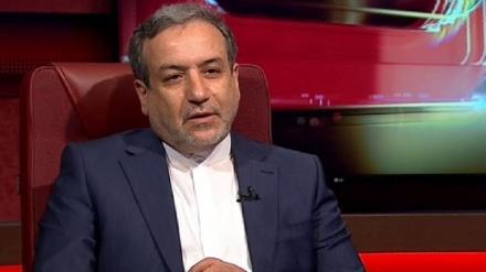 Iranski diplomata traži od EU više ozbiljnosti u pregovorima
