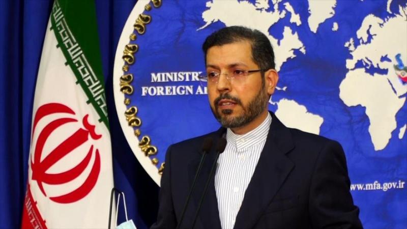 Iran odbacuje ublažavanje američkih sankcija 'korak po korak'