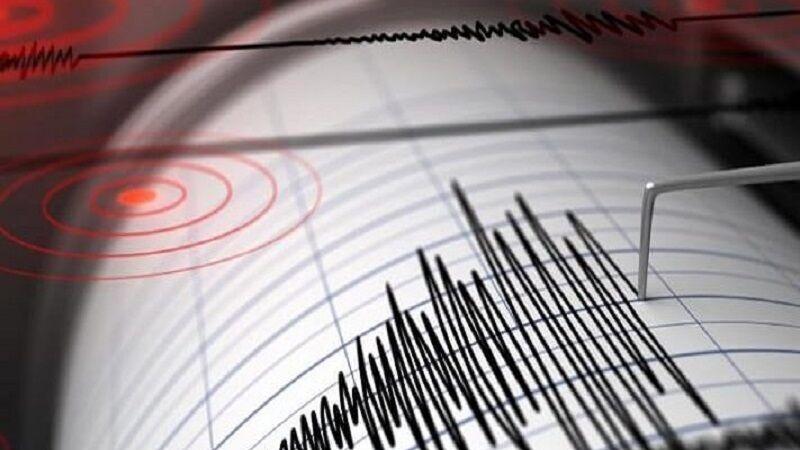 Snažan zemljotres na jugu Irana