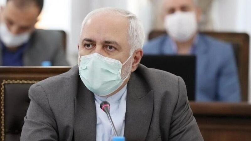 نطنز ایٹمی سائٹ میں تخریبی کارروائی ، ایران کی کامیابی سے دشمن کی بوکھلاہٹ کی علامت ... بدلے کا حق محفوظ ، وزیر خارجہ کا اعلان