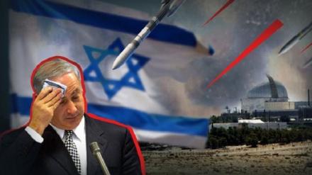 Eksplozija kod Dimone – Izrael izgleda slabo, bez obzira šta se dogodilo