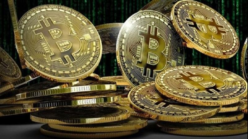 Bitkoin ABŞ dollarını hədələmək üçün Çinin çox güclü silahıdır