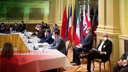 Bečki koraci prema naprijed za očuvanje nuklearnog sporazuma