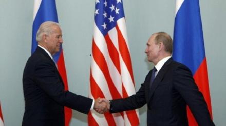 İsveçrə Rusiya və ABŞ prezidentlərinin ilk görüşünə ev sahibliyi etməyi təklif edib