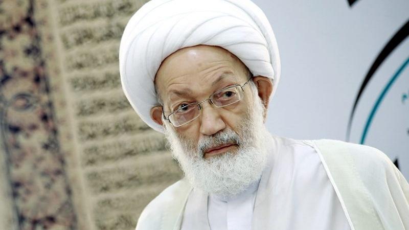 بحرین، سیاسی اور شہری حقوق کی بحالی کا مطالبہ