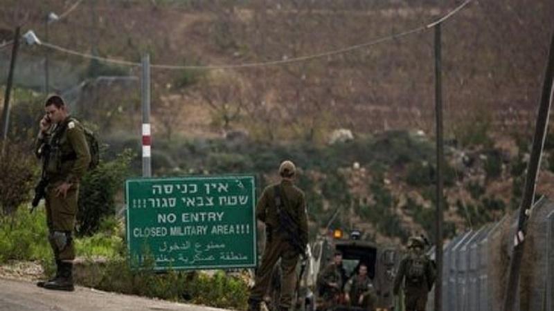 Sionistlər İranın qisasından qorxurlar